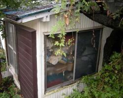 ゴミ屋敷状態からでも、ご遺品の整理を致します。